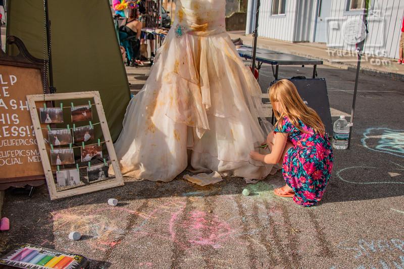 20190824 Trash This Dress (50)