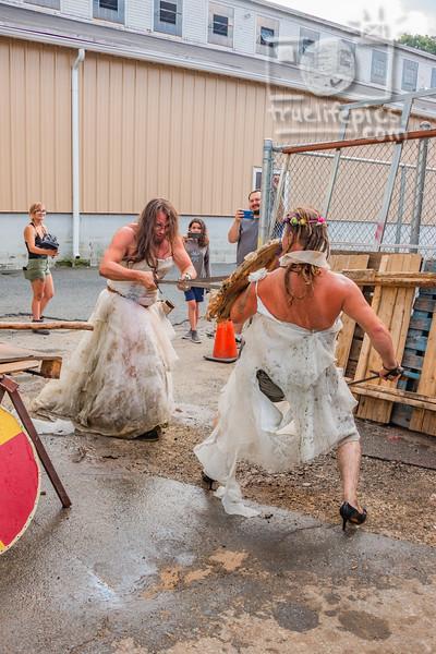 20190830 Trash This Dress - Goblin, Jon, & Colette (124)