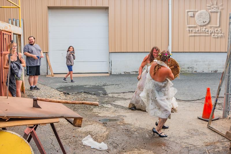 20190830 Trash This Dress - Goblin, Jon, & Colette (126)