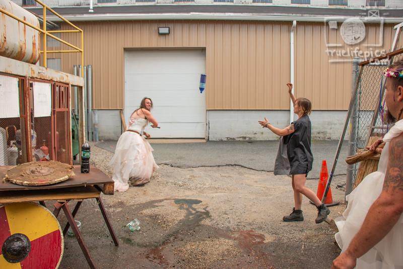20190830 Trash This Dress - Goblin, Jon, & Colette (71)