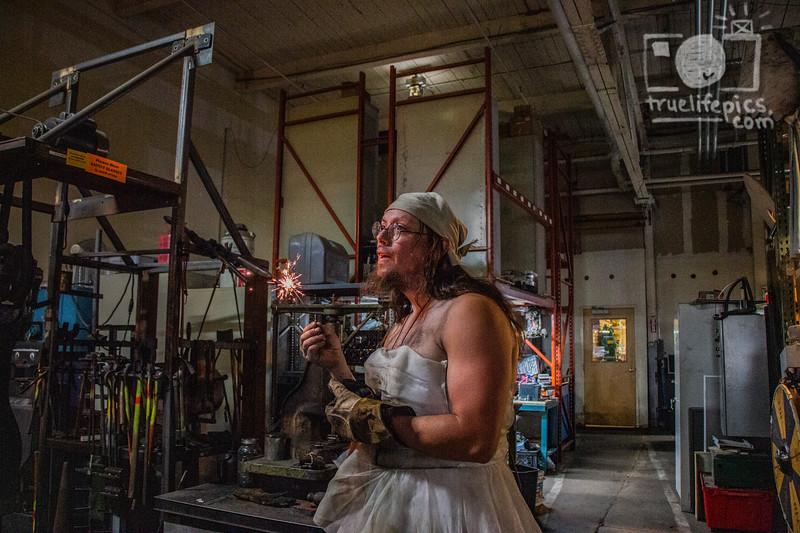 20190830 Trash This Dress - Goblin, Jon, & Colette (248)