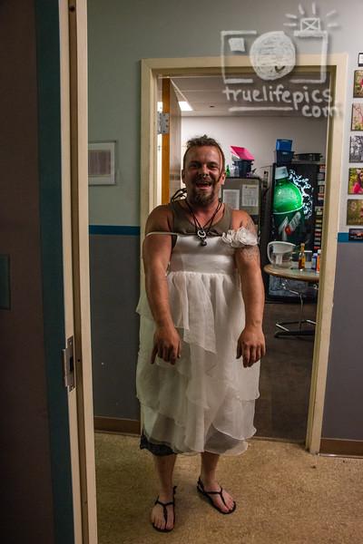 20190830 Trash This Dress - Goblin, Jon, & Colette (1)