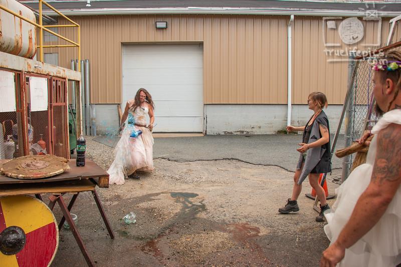 20190830 Trash This Dress - Goblin, Jon, & Colette (74)