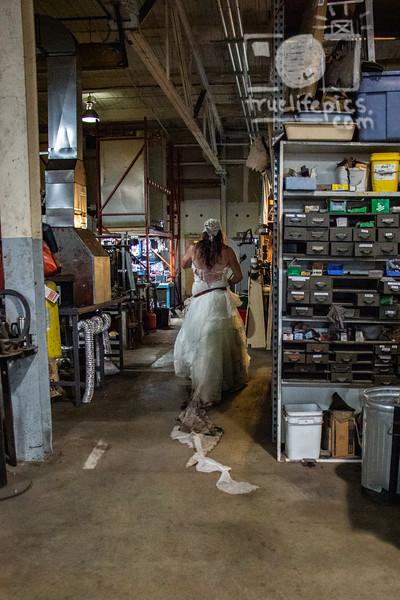 20190830 Trash This Dress - Goblin, Jon, & Colette (214)