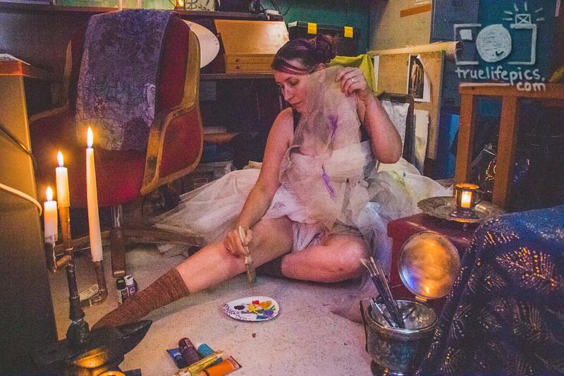 20190830 Ange - Trash This Dress  (15)