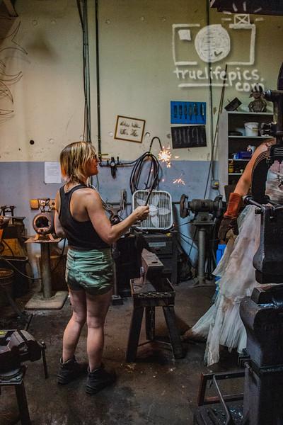 20190830 Trash This Dress - Goblin, Jon, & Colette (243)