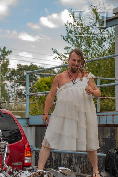 20190830 Trash This Dress - Goblin, Jon, & Colette (14)