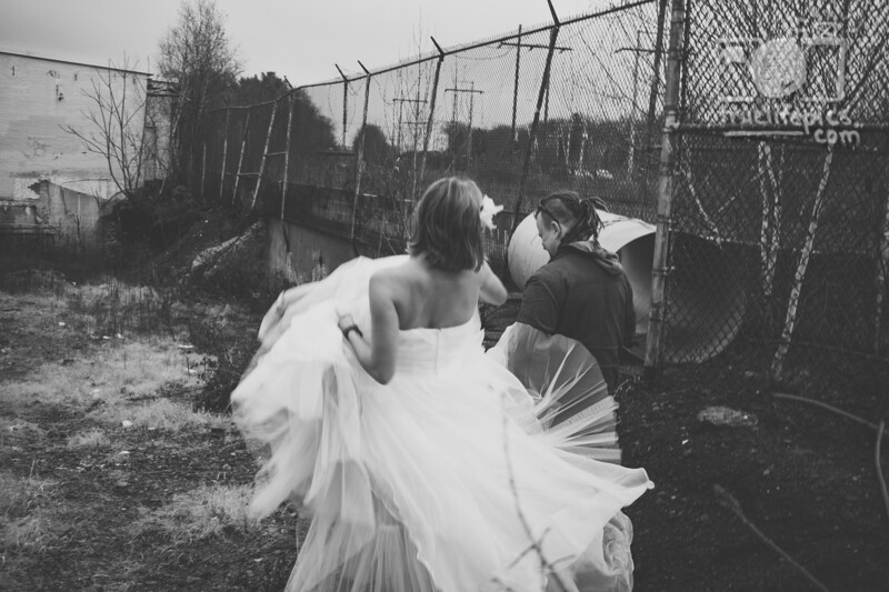 20181126  TrashTheDress (40)