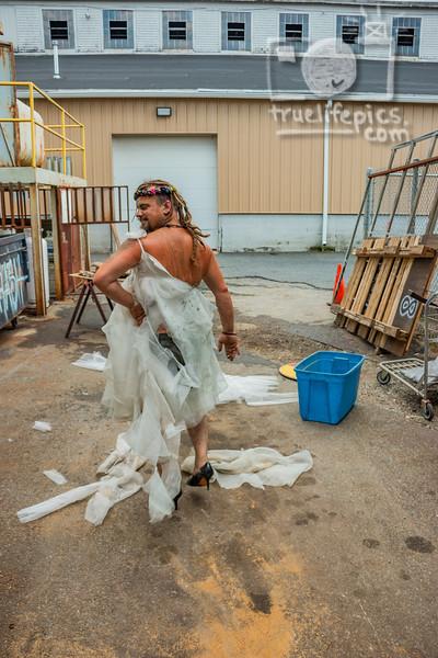 20190830 Trash This Dress - Goblin, Jon, & Colette (183)