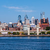 Philadelphia Panoramic