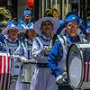 Marching Band Fun