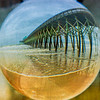 Folly Ball