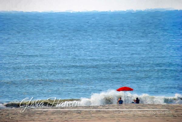 Beach-DSC_5779-1