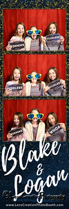 www.LensCreationPhotoBooth.com