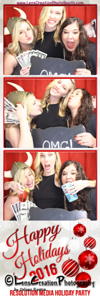 #LensCreationPhotoBooth
