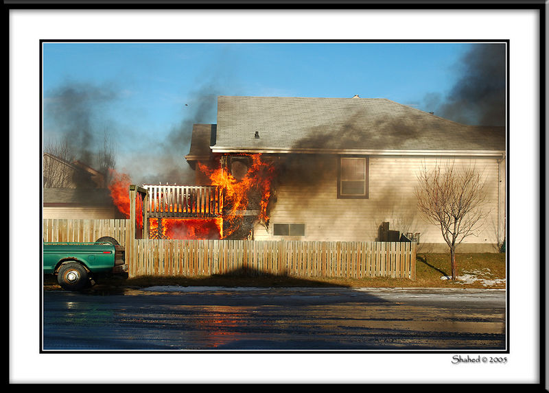 "Ref #0366-N2 <span id=""caption""><div class=""photocredit"">photo © LenScape Photography</div></span>"