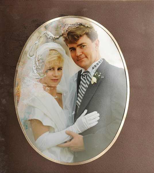 Photo Restoration by Mike Gleeson,Giltwood Photographic Services,Melbourne, Australia. 0414 903 534