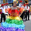"San Francisco Carnaval Parade Photos : For the San Francisco Bay Area, Colleen conducts photo shoots of weddings, portraits, events, and personal adventures.  Colleen also offers fine art prints and artwork of inspirational scenery and cityscapes, travel destinations, wildlife, and colorful flowers captured around the world - just click on the ""Buy"" button located above each photo. She has lived in the Bay Area for many years and also offers photo safaris and tours of the area's countless photogenic sights.  Satisfaction guaranteed. Colleen can be contacted directly at csmgriffith@yahoo.com or 303-506-3479 (cell phone).  Note, the copyright watermark you see on all photos posted on my website (meaning, the text ""Copyright Colleen M. Griffith Photography, www.colleenmgriffith.com"") will NOT be printed on any purchased prints or downloads.