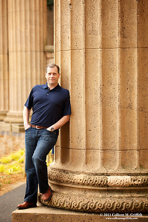 "Jim<br /> © 2011 Colleen M. Griffith All Rights Reserved <br />  <a href=""http://www.colleenmgriffith.com"">http://www.colleenmgriffith.com</a>  <a href=""http://www.facebook.com/colleen.griffith"">http://www.facebook.com/colleen.griffith</a>"