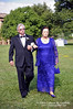 "Dean and Connie<br /> © 2010 Colleen M. Griffith. All Rights Reserved.  This material may not be published, broadcast, rewritten, or modified in any way without permission.<br />  <a href=""http://www.colleenmgriffith.com"">http://www.colleenmgriffith.com</a><br />  <a href=""http://www.facebook.com/colleen.griffith"">http://www.facebook.com/colleen.griffith</a>"