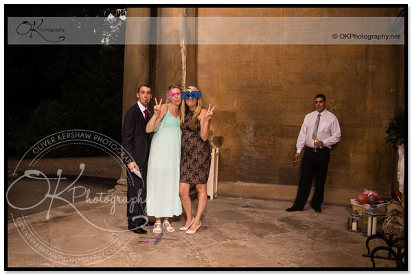 Photo-Booth-Catherine and Mark-By Okphotography-0001