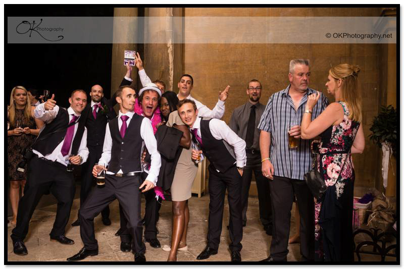 Photo-Booth-Catherine and Mark-By Okphotography-0101