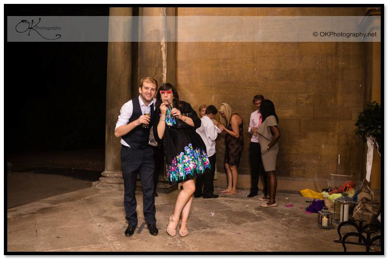 Photo-Booth-Catherine and Mark-By Okphotography-0079