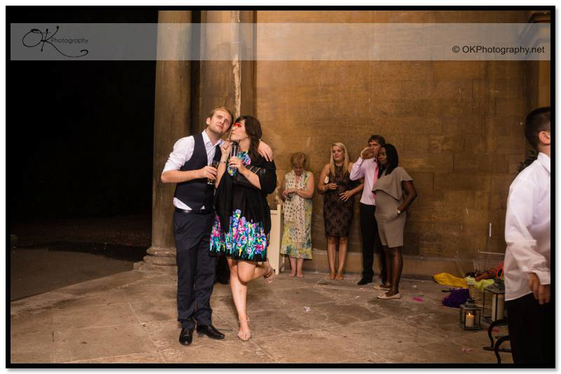 Photo-Booth-Catherine and Mark-By Okphotography-0080