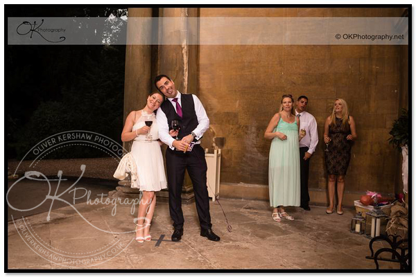 Photo-Booth-Catherine and Mark-By Okphotography-0003