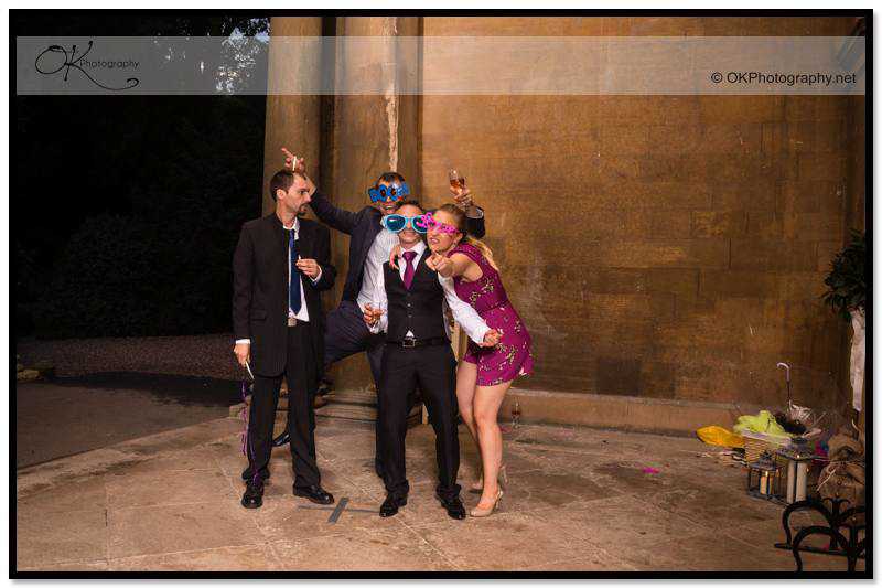 Photo-Booth-Catherine and Mark-By Okphotography-0029