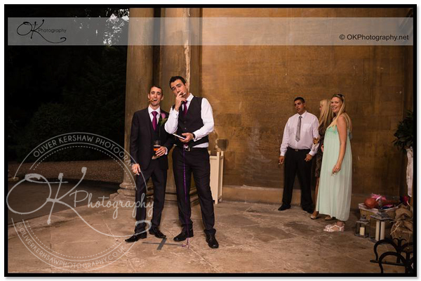 Photo-Booth-Catherine and Mark-By Okphotography-0002