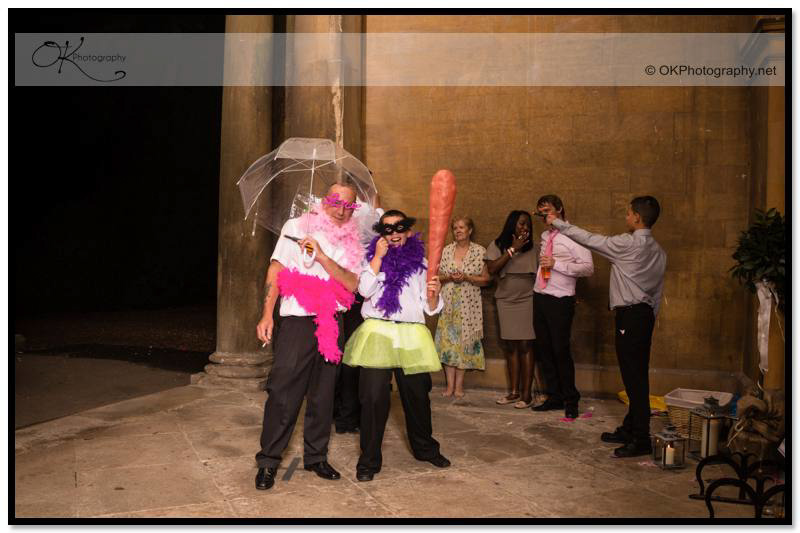 Photo-Booth-Catherine and Mark-By Okphotography-0075