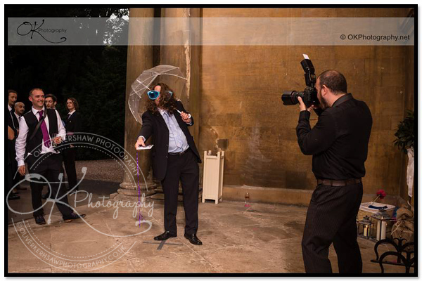 Photo-Booth-Catherine and Mark-By Okphotography-0024
