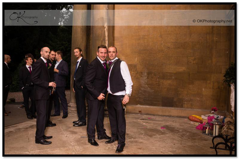 Photo-Booth-Catherine and Mark-By Okphotography-0022