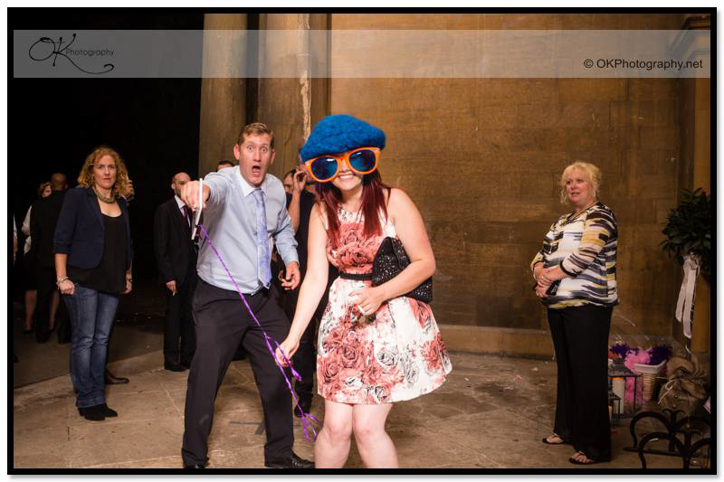 Photo-Booth-Catherine and Mark-By Okphotography-0097