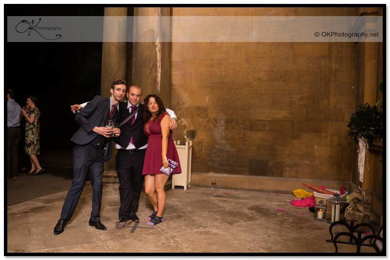 Photo-Booth-Catherine and Mark-By Okphotography-0043