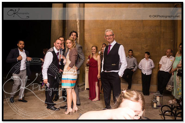 Photo-Booth-Catherine and Mark-By Okphotography-0108