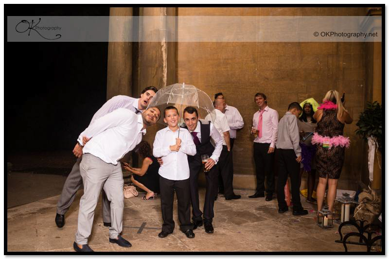 Photo-Booth-Catherine and Mark-By Okphotography-0069