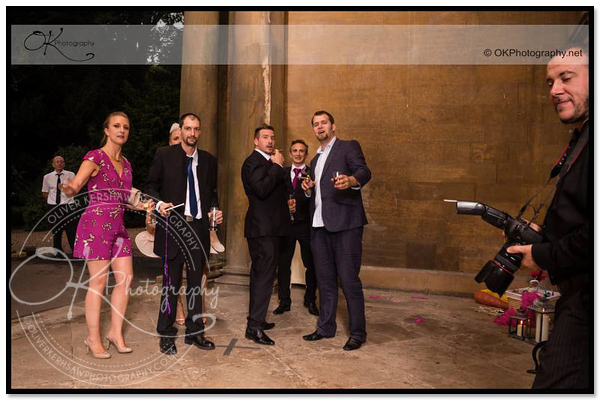 Photo-Booth-Catherine and Mark-By Okphotography-0020