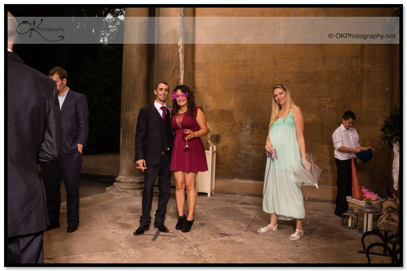 Photo-Booth-Catherine and Mark-By Okphotography-0006
