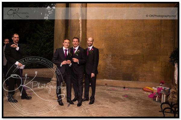 Photo-Booth-Catherine and Mark-By Okphotography-0021