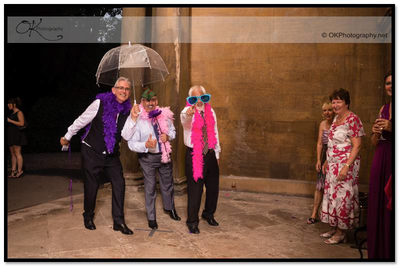 Photo-Booth-Catherine and Mark-By Okphotography-0033
