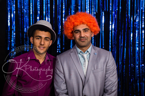 Birthday Party-Douge Rana-By Okphotography-X00100097