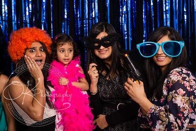 Birthday Party-Douge Rana-By Okphotography-X00100085