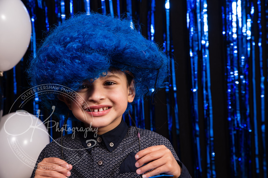 Birthday Party-Douge Rana-By Okphotography-X00100346