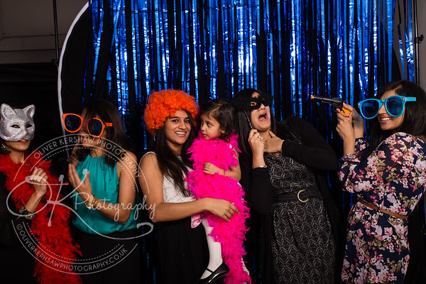 Birthday Party-Douge Rana-By Okphotography-X00100087
