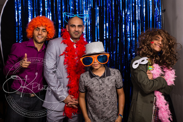 Birthday Party-Douge Rana-By Okphotography-X00100094