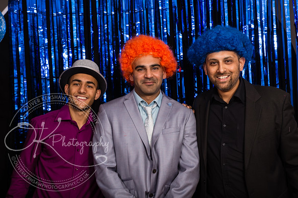 Birthday Party-Douge Rana-By Okphotography-X00100098