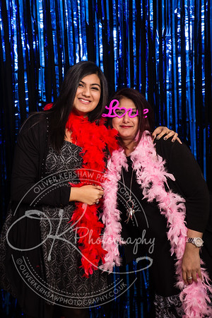 Birthday Party-Douge Rana-By Okphotography-X00100108