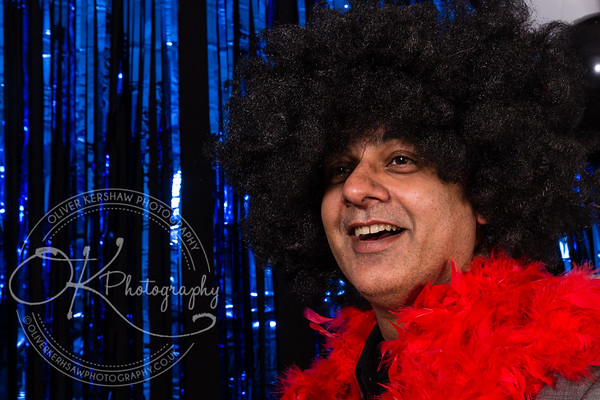 Birthday Party-Douge Rana-By Okphotography-X00100362